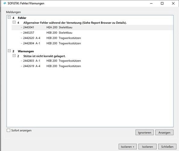 Screenshot 2021-04-09 131539