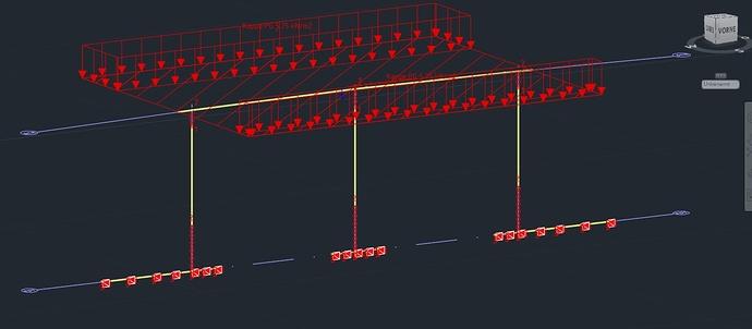 3d-Modell_mitLastverteilungsfläche
