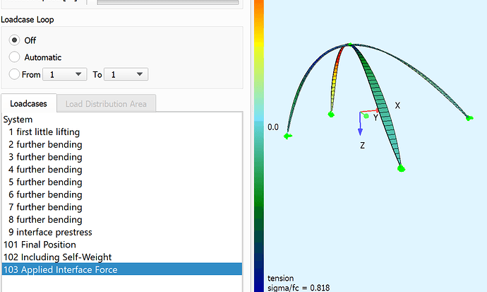Screenshot 2020-04-15 at 13.07.07