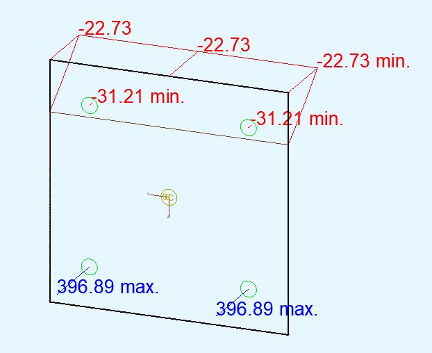 Screenshot 2021-04-20 080510
